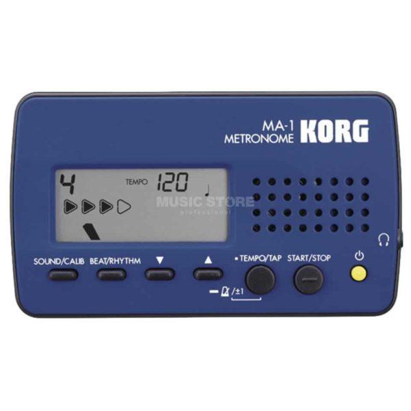 korg-solo-m-tronome-num-rique-ma-1-bleu-noir_1_ACC0003557-000